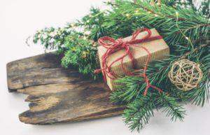 Noël arrive …