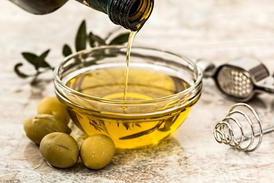huiles-bio-lamaisondaourika-toulouse